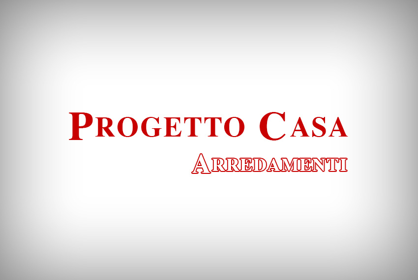 Progetto_casa
