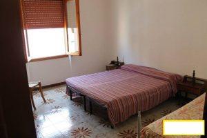 6 camera da letto doppia-tripla