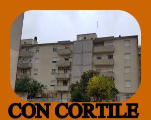 CON BORDO