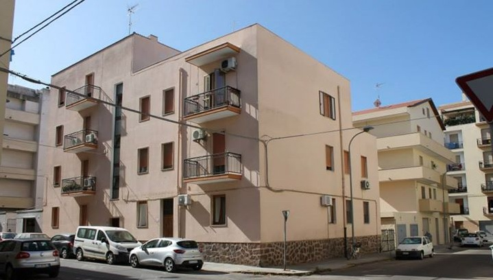 vista da via Tarragona2