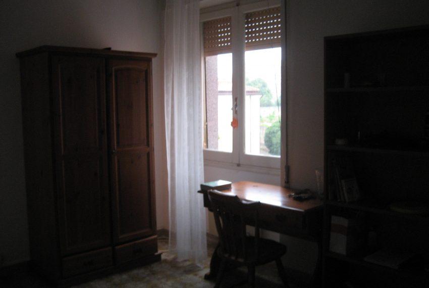 via Sardegna Camera